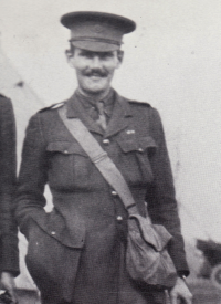 General Sir Stewart Graham Menzies
