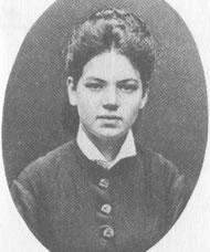 Geisa Gelfman
