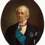 Prince Gorchakov