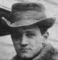 Dr Anton Dilger