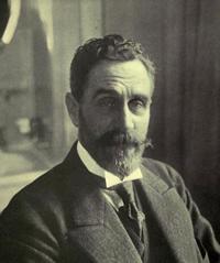 Roger Casement [1863-1916]