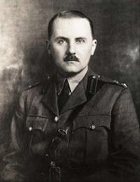 Sir William Wiseman