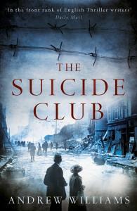 SuicideClub0205-2