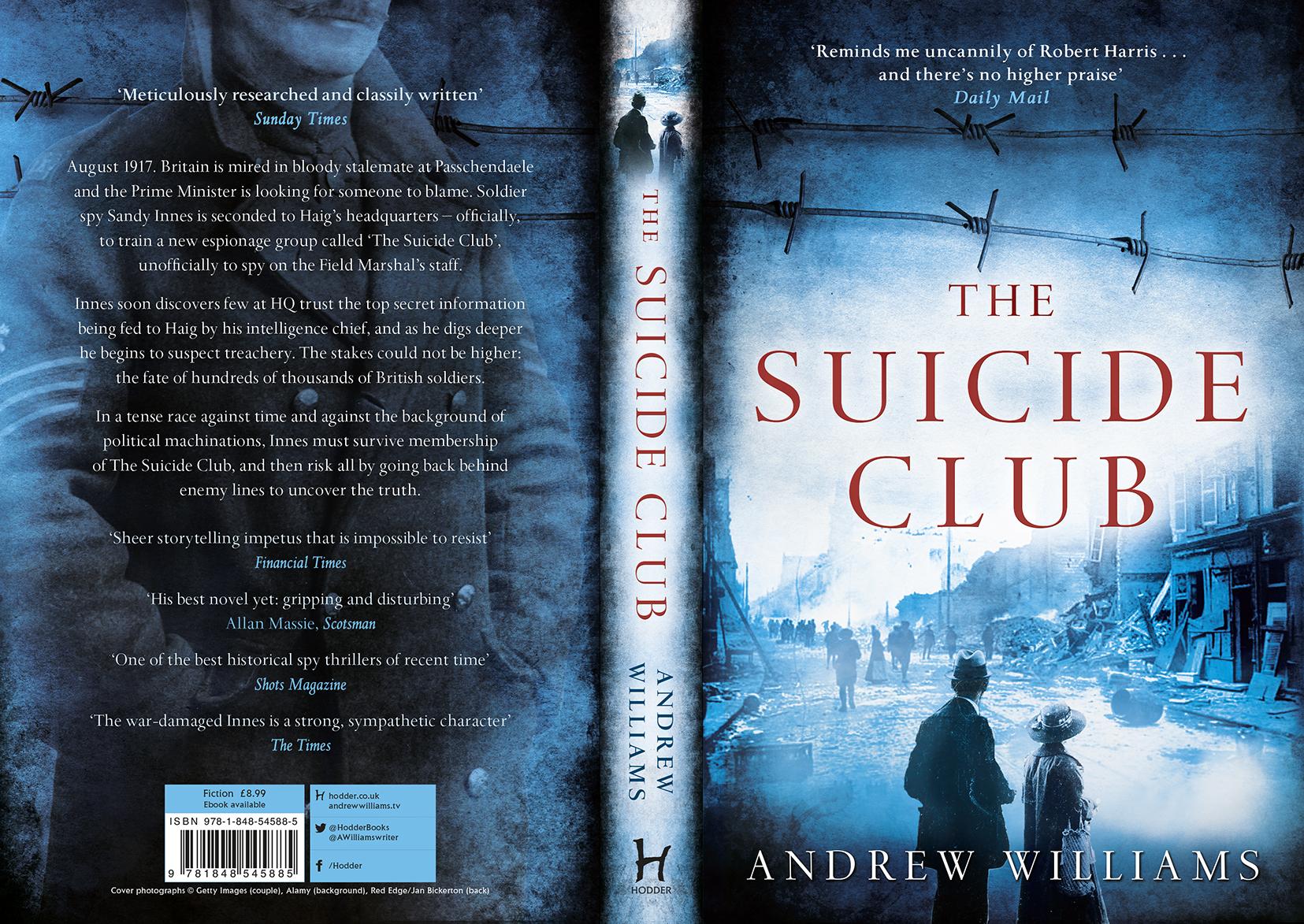 1805_SuicideClub_Bpb.indd