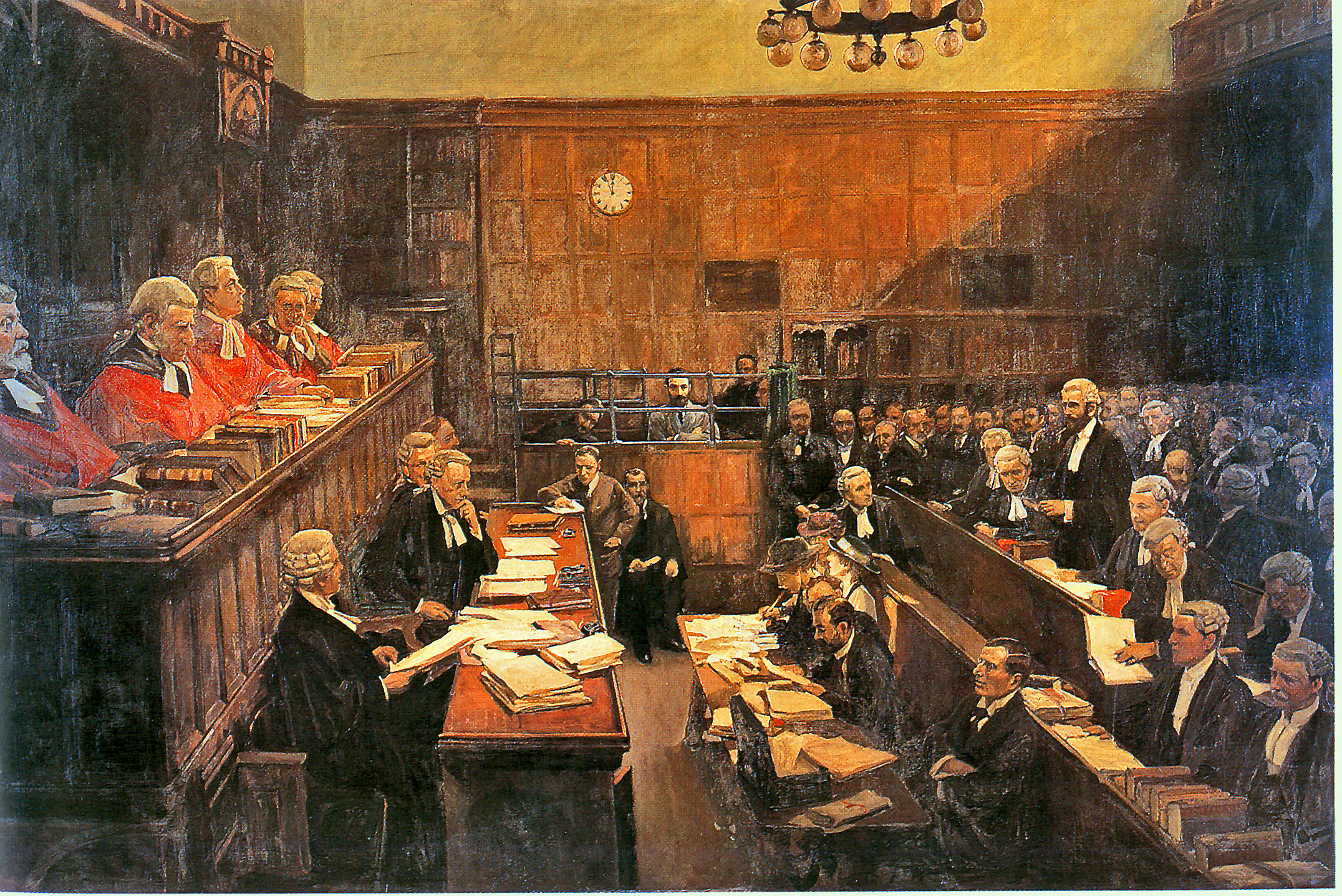 high-treason-by-lavery